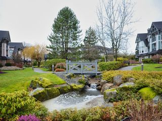 Photo 9: 125 4490 Chatterton Way in : SE Broadmead Condo for sale (Saanich East)  : MLS®# 866839