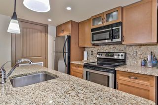 Photo 11: 4105 250 2nd Avenue in Dead Man's Flats: A-3856 Apartment for sale : MLS®# A1118838