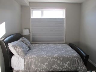 Photo 9: 111 225 Maningas Bend North in Saskatoon: Evergreen Residential for sale : MLS®# SK844975
