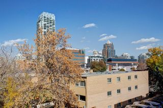 Photo 28: 408 1732 9A Street SW in Calgary: Lower Mount Royal Apartment for sale : MLS®# A1151772