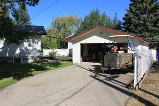 Photo 6: 4 Shannon Close: Olds Detached for sale : MLS®# A1143116