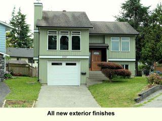 Photo 2: 3367 271B Street in Langley: Aldergrove Langley House for sale : MLS®# R2387797