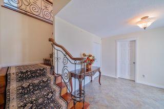 Photo 14: 7700 DECOURCY Crescent in Richmond: Quilchena RI House for sale : MLS®# R2598866