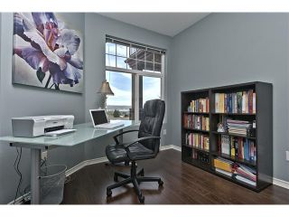 """Photo 9: # 303 580 12TH ST in New Westminster: Uptown NW Condo for sale in """"THE REGENCY"""" : MLS®# V912758"""