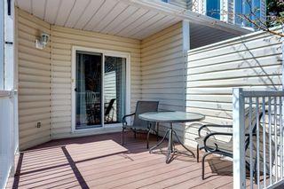 Photo 36: 180 INGLEWOOD Cove SE in Calgary: Inglewood Semi Detached for sale : MLS®# C4289561