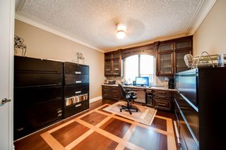 Photo 23: 1 52319 RGE RD 231: Rural Strathcona County House for sale : MLS®# E4246211