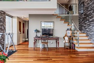 Photo 4: 2131 20 Coachway Road SW in Calgary: Coach Hill Apartment for sale : MLS®# A1090359