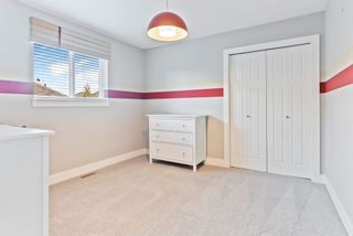 "Photo 28: 6070 145 Street in Surrey: Sullivan Station House for sale in ""HIGHLANDS AT SULLIVAN RIDGE"" : MLS®# R2624924"