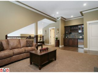 "Photo 9: 401 9060 BIRCH Street in Chilliwack: Chilliwack W Young-Well Condo for sale in ""THE ASPEN GROVE"" : MLS®# H1103555"