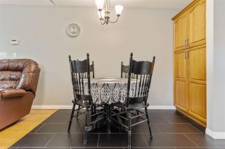 Photo 10: 35161 CHRISTINA Place in Abbotsford: Abbotsford East House for sale : MLS®# R2562778