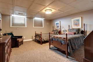 Photo 20: 80 MIDPARK Crescent SE in Calgary: Midnapore Detached for sale : MLS®# C4294208