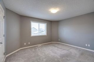 Photo 12: 399 Saddlebrook Way in Calgary: Saddle Ridge Detached for sale : MLS®# A1065807
