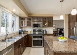 Photo 7: 2415 Paliswood Road SW in Calgary: Palliser Detached for sale : MLS®# A1095024