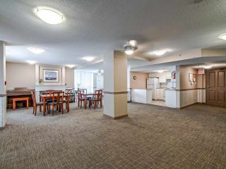 """Photo 28: 2003 612 SIXTH Street in New Westminster: Uptown NW Condo for sale in """"WOODWARD"""" : MLS®# R2472941"""