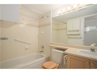 Photo 19: 303 1729 E GEORGIA Street in Vancouver: Hastings Condo for sale (Vancouver East)  : MLS®# V1070713