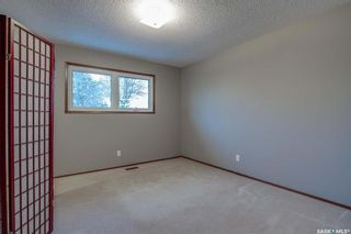 Photo 22: 102 Laval Crescent in Saskatoon: East College Park Residential for sale : MLS®# SK840878