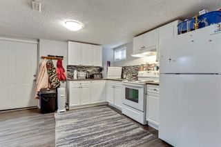 Photo 14: 1532 48 Street SE in Calgary: Forest Lawn Detached for sale : MLS®# A1138104
