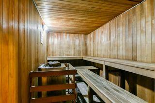 """Photo 18: 306 15130 108 Avenue in Surrey: Guildford Condo for sale in """"Riverpointe"""" (North Surrey)  : MLS®# R2329357"""
