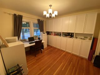 Photo 14: 4015 GLEN Drive in Vancouver: Fraser VE House for sale (Vancouver East)  : MLS®# R2424105