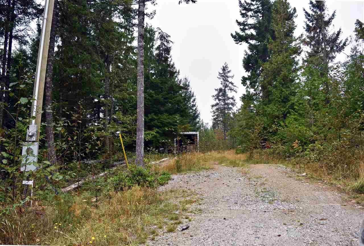 Photo 10: Photos: 9362 STEPHENS Way in Halfmoon Bay: Halfmn Bay Secret Cv Redroofs House for sale (Sunshine Coast)  : MLS®# R2499963