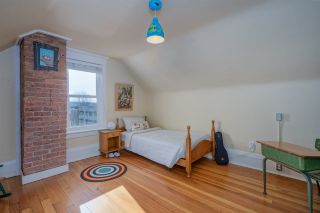 Photo 11: 522 KEEFER Street in Vancouver: Strathcona House for sale (Vancouver East)  : MLS®# R2536944