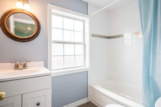 Photo 21: 5227B South Street in Halifax: 2-Halifax South Residential for sale (Halifax-Dartmouth)  : MLS®# 202115918