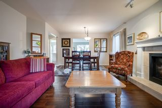 """Photo 6: 135 W ROCKLAND Road in North Vancouver: Upper Lonsdale House for sale in """"Upper Lonsdale"""" : MLS®# R2527443"""