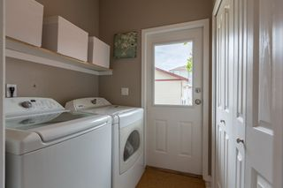 """Photo 9: 36231 S AUGUSTON Parkway in Abbotsford: Abbotsford East House for sale in """"Auguston"""" : MLS®# R2059719"""
