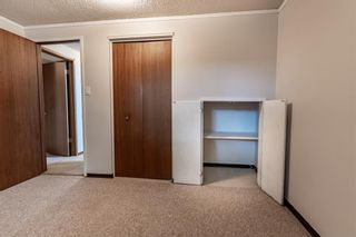 Photo 25: 4016 Vance Place NW in Calgary: Varsity Semi Detached for sale : MLS®# A1142052
