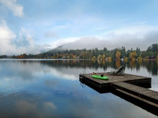 Photo 7: 2968 Leigh Pl in : La Langford Lake House for sale (Langford)  : MLS®# 860019