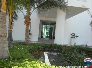 Photo 24: Condo in Las Terrazas, Playa Blanca for sale