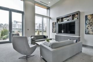 """Photo 20: 3901 5883 BARKER Avenue in Burnaby: Metrotown Condo for sale in """"ALDYANNE ON THE PARK"""" (Burnaby South)  : MLS®# R2348636"""