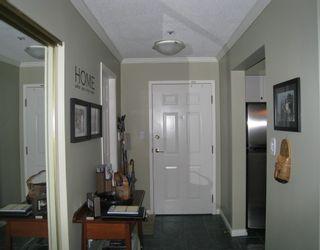 Photo 2: # 108 2288 W 12TH AV in Vancouver: Kitsilano Condo for sale (Vancouver West)  : MLS®# V751487
