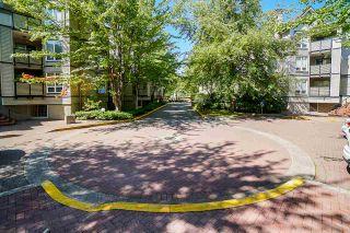 """Photo 27: 306 7457 MOFFATT Road in Richmond: Brighouse South Condo for sale in """"Colony Bay"""" : MLS®# R2492370"""
