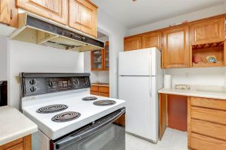 Photo 24: 2497 PANORAMA Drive in North Vancouver: Deep Cove House for sale : MLS®# R2579215
