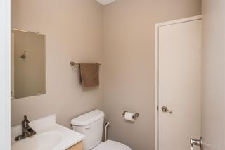 Photo 16: 24 26417 TWP RD 512: Rural Parkland County House for sale : MLS®# E4246136