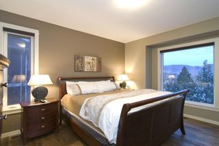 Photo 8: 177 Terrace Hill Place in Kelowna: Other for sale (North Glenmore)  : MLS®# 10003552
