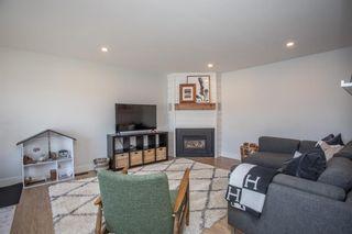 Photo 5: 6 W Meeres Close in Red Deer: Morrisroe Residential for sale : MLS®# A1089772