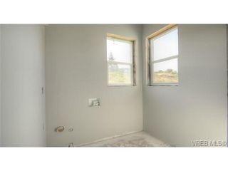 Photo 14: 919 Nel Hamerton Pl in VICTORIA: La Florence Lake House for sale (Langford)  : MLS®# 676749