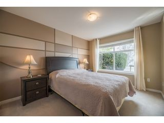 "Photo 19: 112 15621 MARINE Drive: White Rock Condo for sale in ""Pacific Pointe"" (South Surrey White Rock)  : MLS®# R2553233"