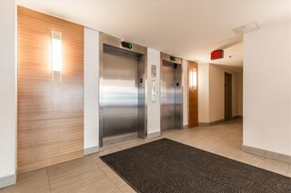 Photo 15: 307 735 12 Avenue SW in Calgary: Beltline Apartment for sale : MLS®# A1106354