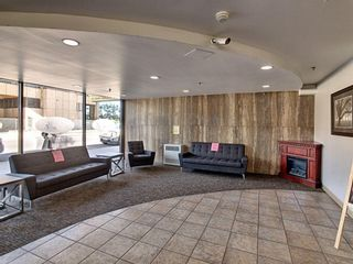 Photo 2: 809 221 6 Avenue SE in Calgary: Downtown Commercial Core Apartment for sale : MLS®# A1125192