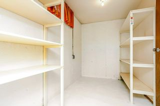 Photo 34: 8829 74 Street in Edmonton: Zone 18 House for sale : MLS®# E4260405