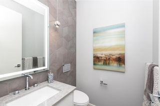 Photo 14: 909 Bank St in : Vi Fairfield East House for sale (Victoria)  : MLS®# 871077