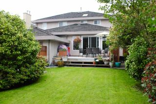 Photo 14: 1948 W 44TH Avenue in Vancouver: Kerrisdale House for sale (Vancouver West)  : MLS®# R2086996