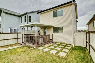 Photo 30: 72 Covepark Drive NE in Calgary: Coventry Hills Detached for sale : MLS®# A1105151