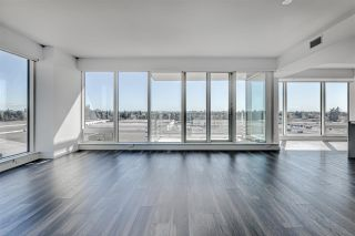 """Photo 2: 607 5199 BRIGHOUSE Way in Richmond: Brighouse Condo for sale in """"RIVER GREEN"""" : MLS®# R2613140"""