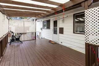 Photo 13: 4772 Rundlehorn Drive NE in Calgary: Rundle Detached for sale : MLS®# A1144252