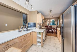 Photo 7: 212 1155 ROSS ROAD in North Vancouver: Lynn Valley Condo for sale : MLS®# R2525720