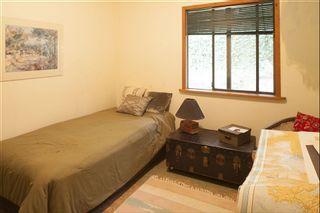 Photo 15: 6863 SEAVIEW ROAD in Sechelt: Sechelt District House for sale (Sunshine Coast)  : MLS®# R2078685